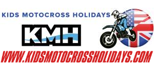 Motocross Holidays